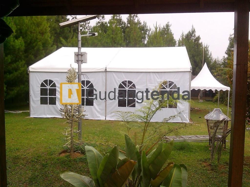 dekorasi tenda roder, dekorasi tenda, tenda dekorasi, tenda pernikahan